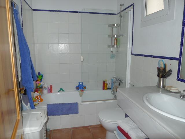 Villa in Cala Llonga Ref: M6016 20