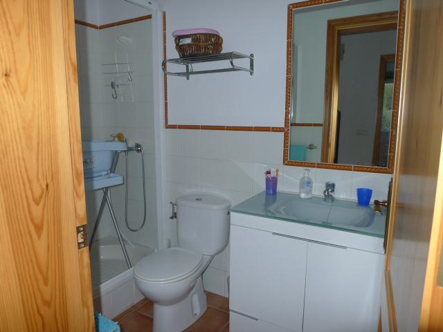 Villa in Cala Llonga Ref: M6016 21