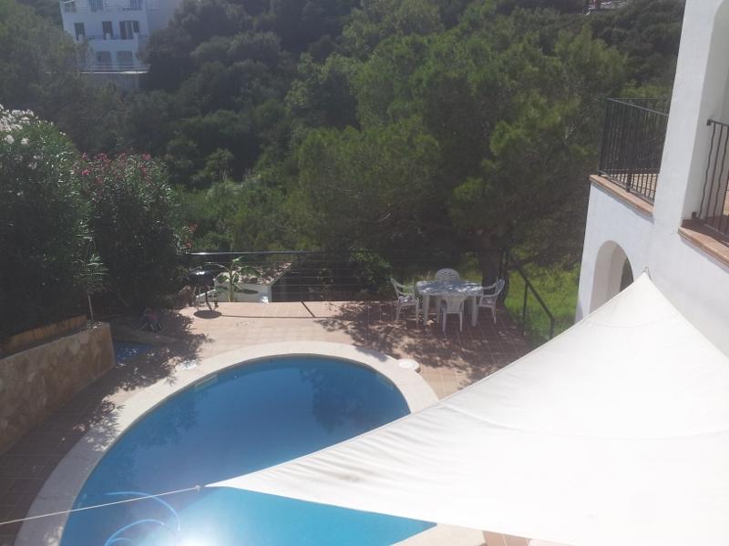 Villa in Cala Llonga Ref: M6016 23