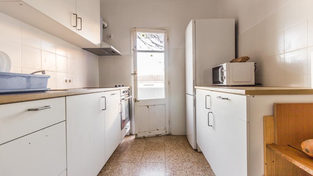 wohnung zu verkaufen in mah n m497 portal menorca. Black Bedroom Furniture Sets. Home Design Ideas