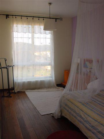 Wohnung in Ferreries Ref: M2109 2