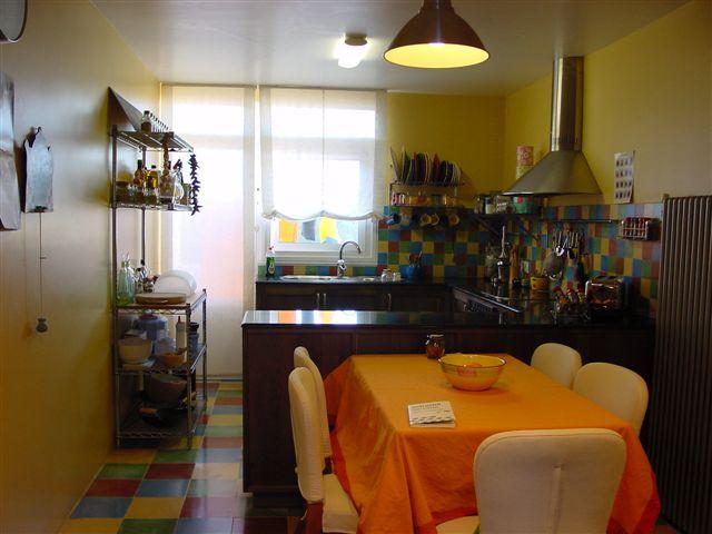 Wohnung in Ferreries Ref: M2109 3