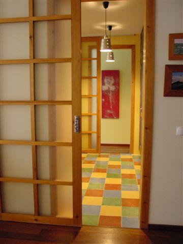Wohnung in Ferreries Ref: M2109 5