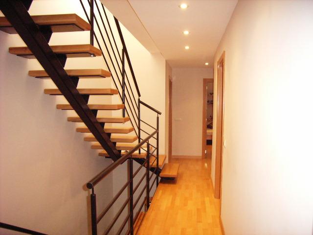 House in Es Castell Ref: MV2170 6