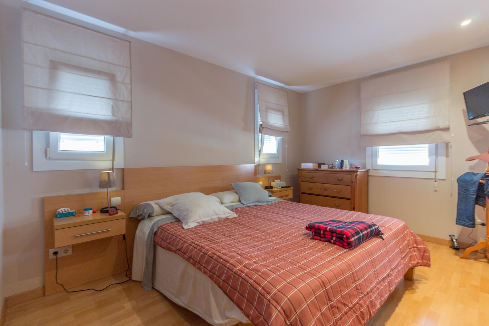 House in Es Castell Ref: MV2170 4