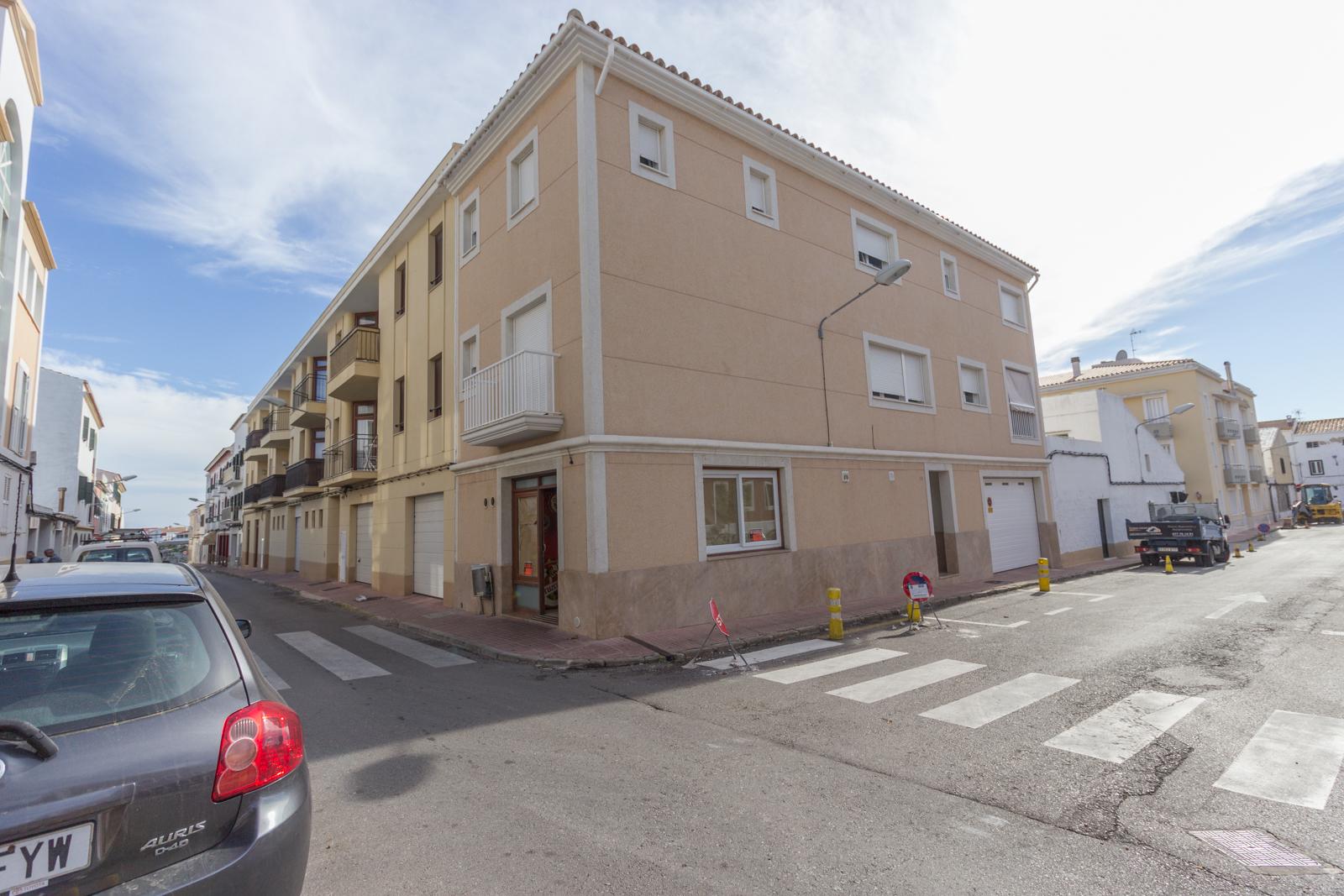 House in Es Castell Ref: MV2170 14