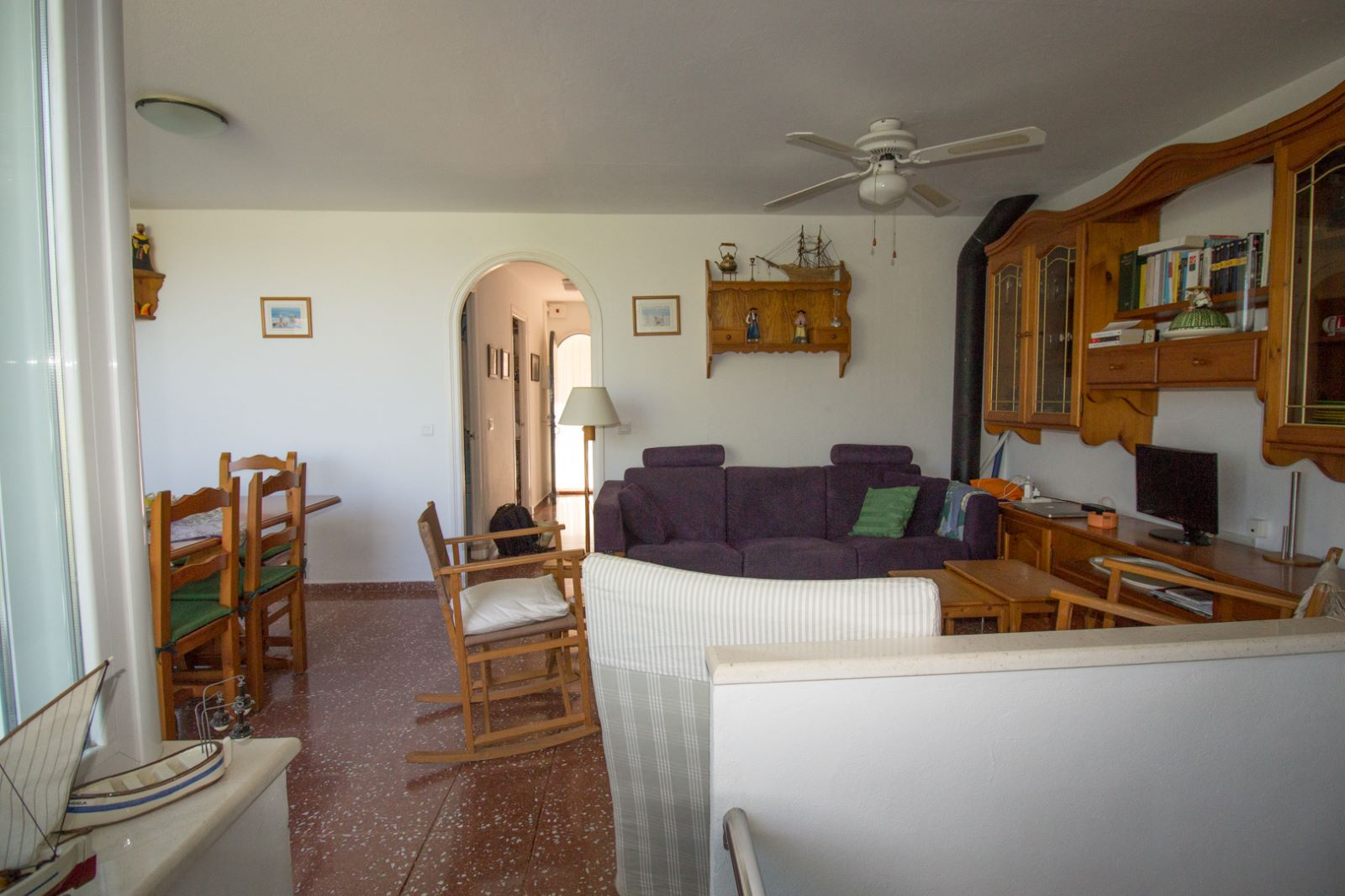 House in Alcaufar Ref: M4339 28