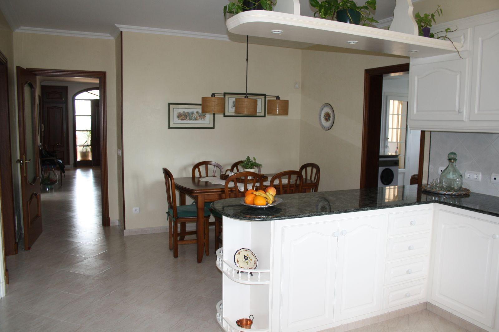 Villa in Mahón Ref: MV610 9