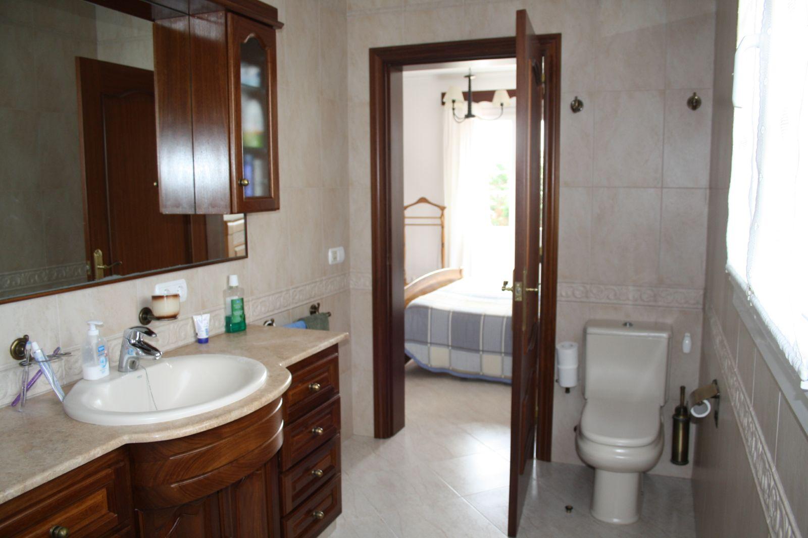 Villa in Mahón Ref: MV610 12