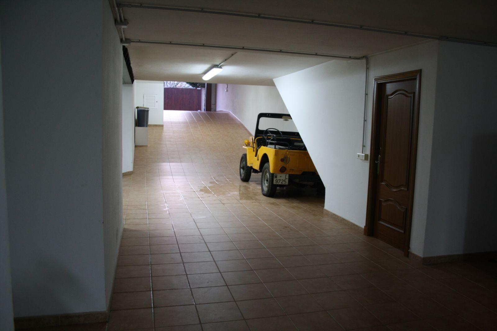 Villa in Mahón Ref: MV610 13