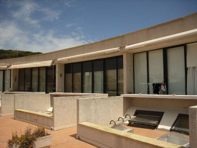 Apartment in Cala Llonga Ref: M1915 1
