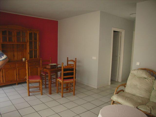 Apartment in Cala Llonga Ref: M1915 2