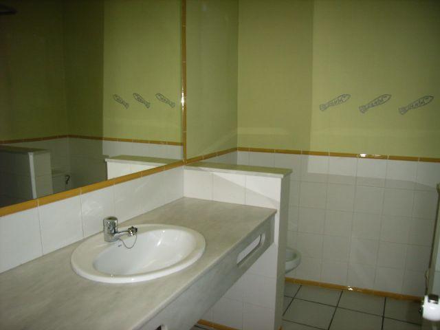 Apartment in Cala Llonga Ref: M1915 4