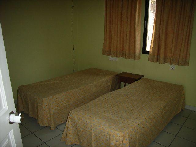 Apartment in Cala Llonga Ref: M1915 5