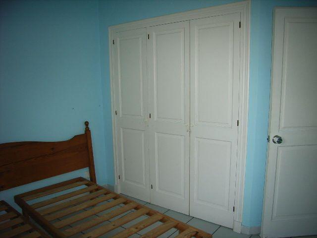 Apartment in Cala Llonga Ref: M1915 6