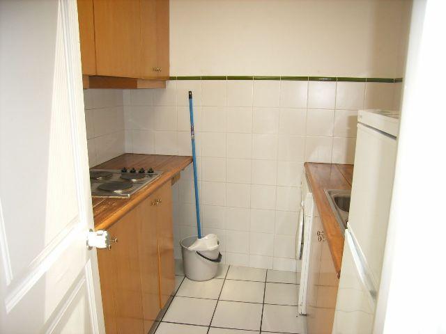 Apartment in Cala Llonga Ref: M1915 7