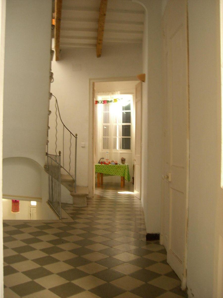 House in Mahón Ref: M5101 2