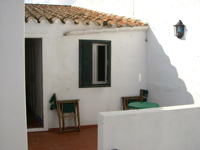 House in Mahón Ref: M5101 1