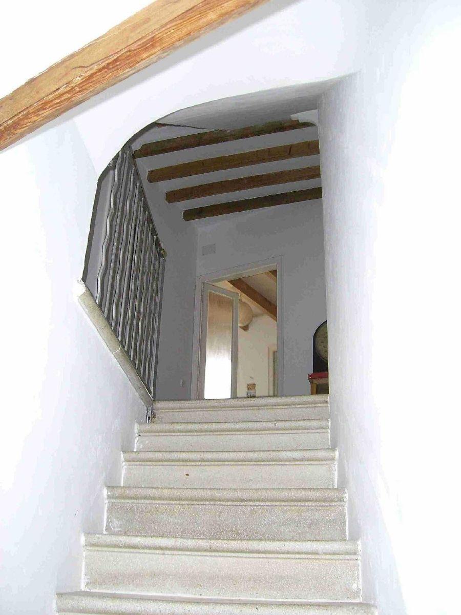 House in Mahón Ref: M5101 5