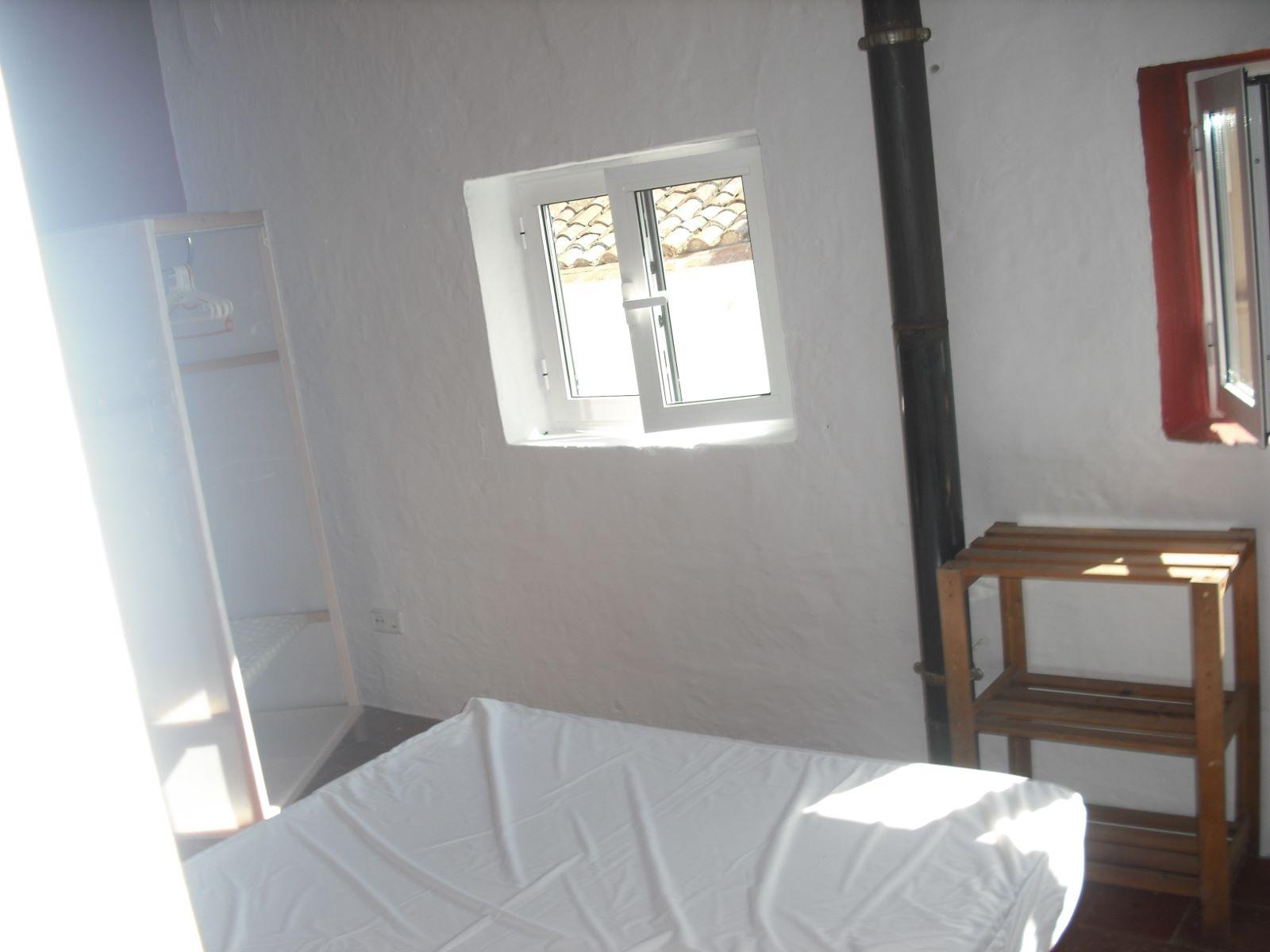 House in Mahón Ref: M5101 9