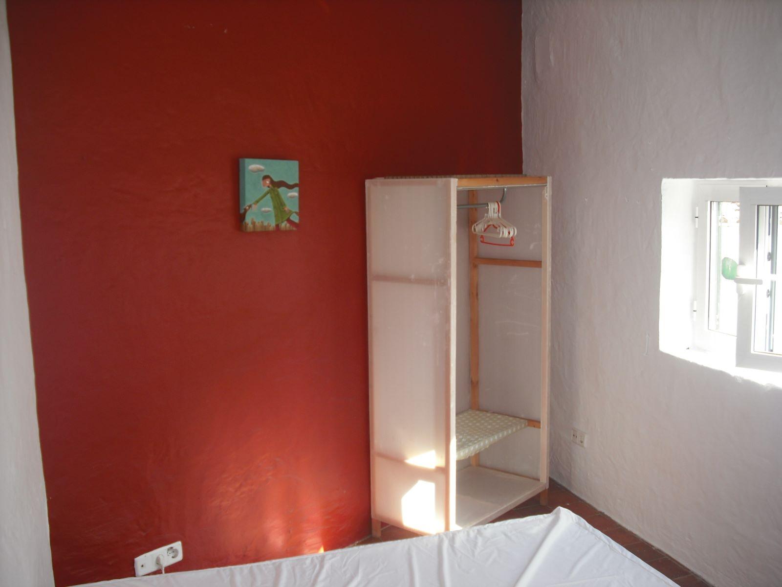 House in Mahón Ref: M5101 10