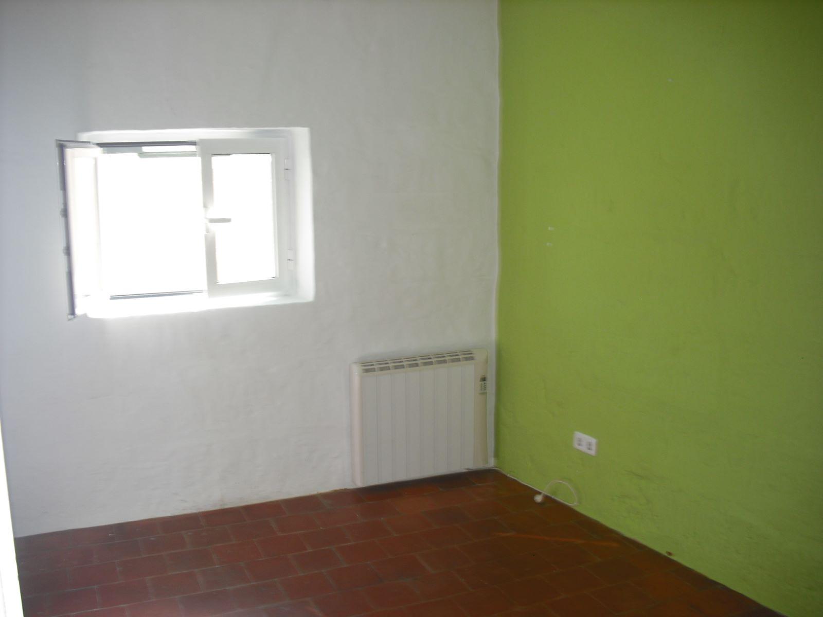 House in Mahón Ref: M5101 11