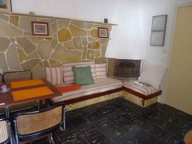 House in Alcaufar Ref: M6130 5