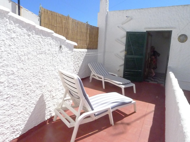 House in Alcaufar Ref: M6130 11