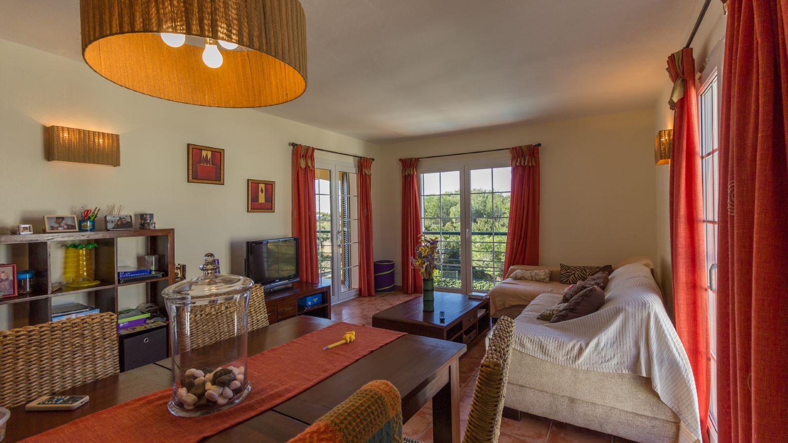 Villa in Cala Llonga Ref: M7779 2
