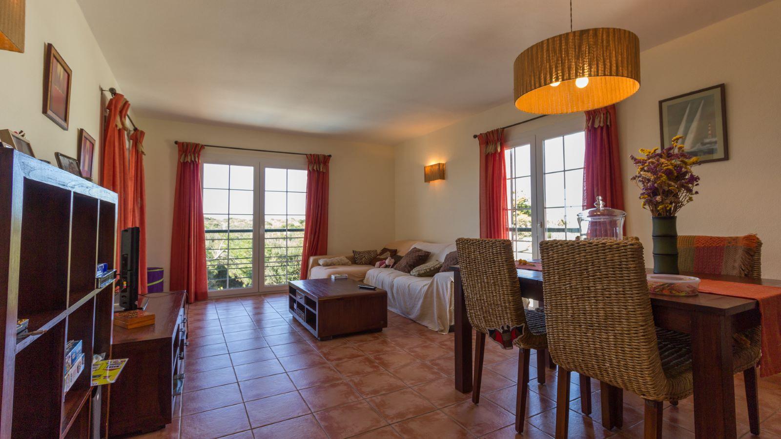 Villa in Cala Llonga Ref: M7779 3