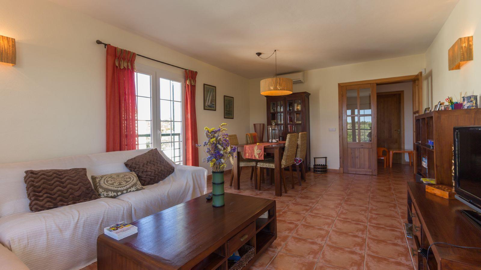 Villa in Cala Llonga Ref: M7779 4