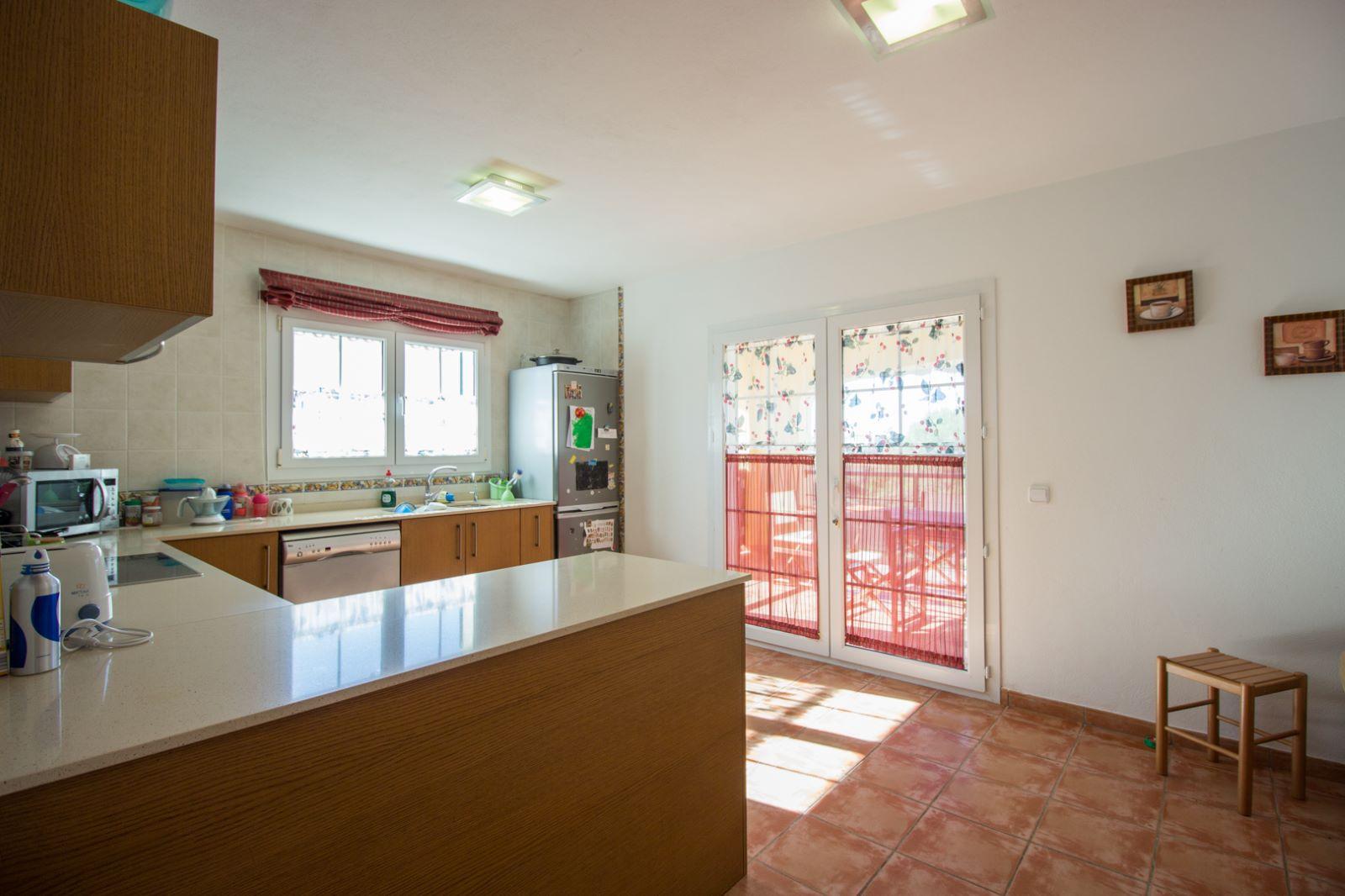 Villa in Cala Llonga Ref: M7779 6