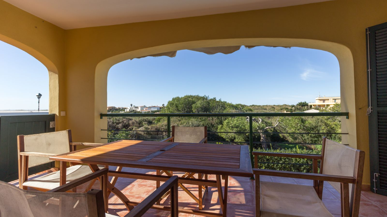 Villa in Cala Llonga Ref: M7779 7