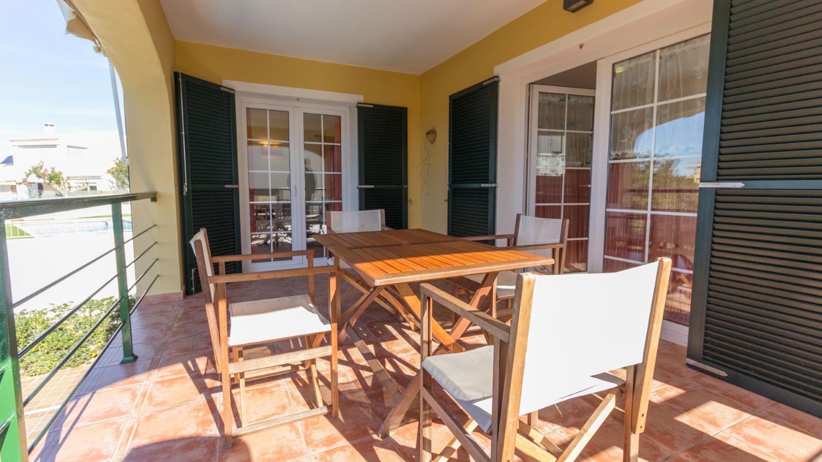 Villa in Cala Llonga Ref: M7779 8