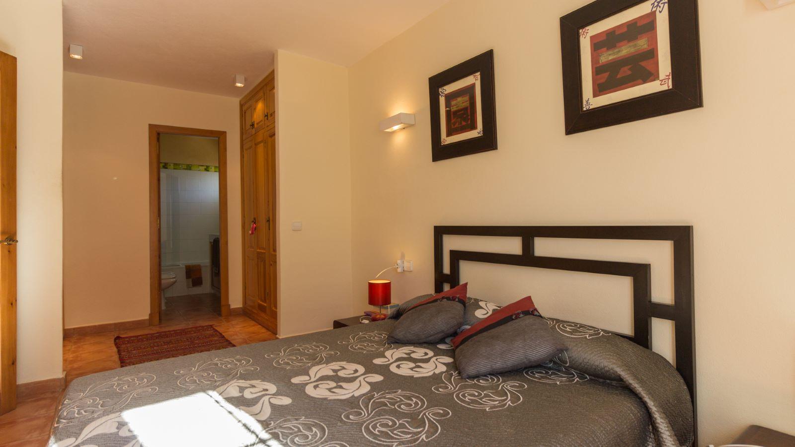 Villa in Cala Llonga Ref: M7779 9