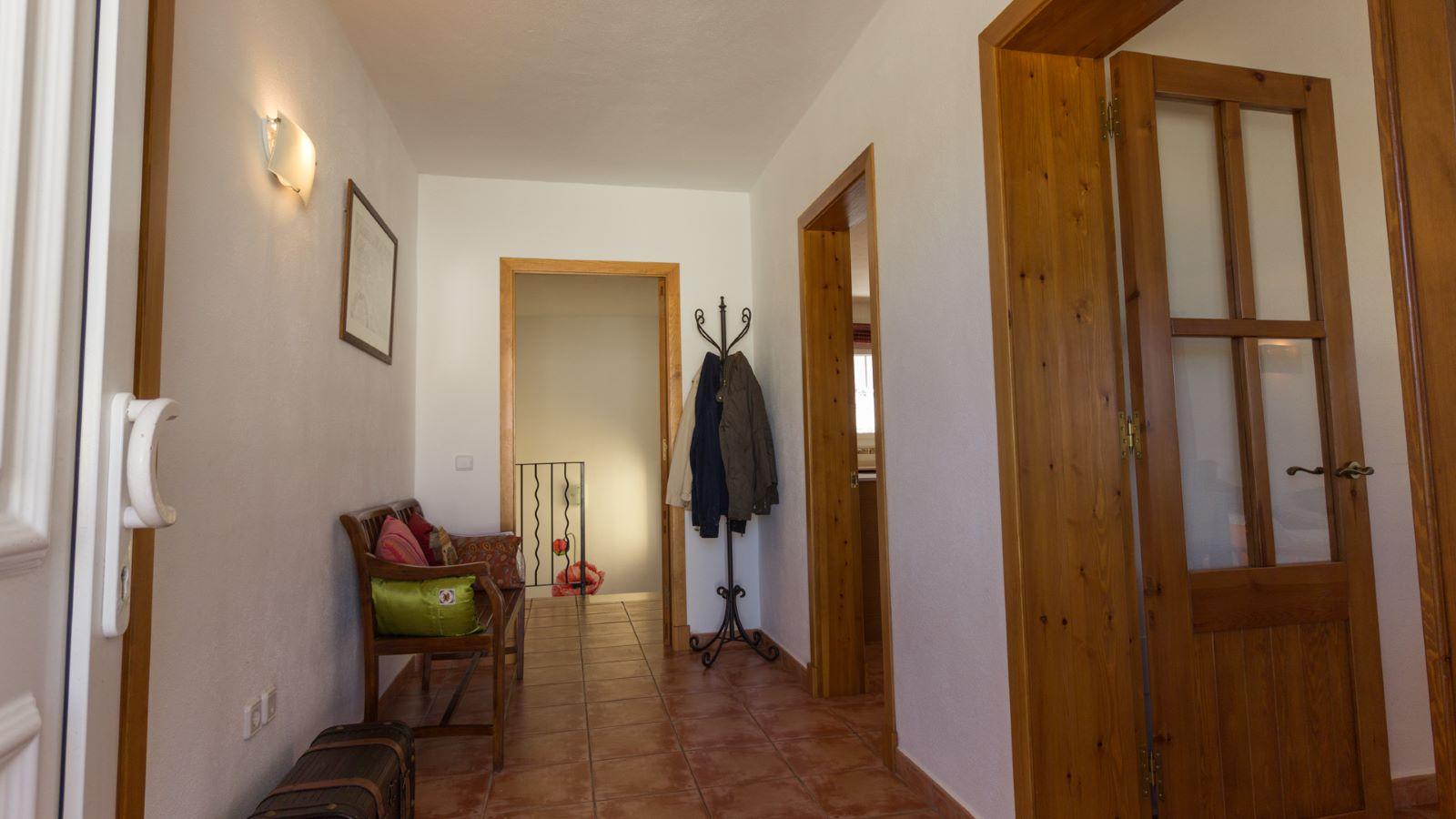 Villa in Cala Llonga Ref: M7779 12