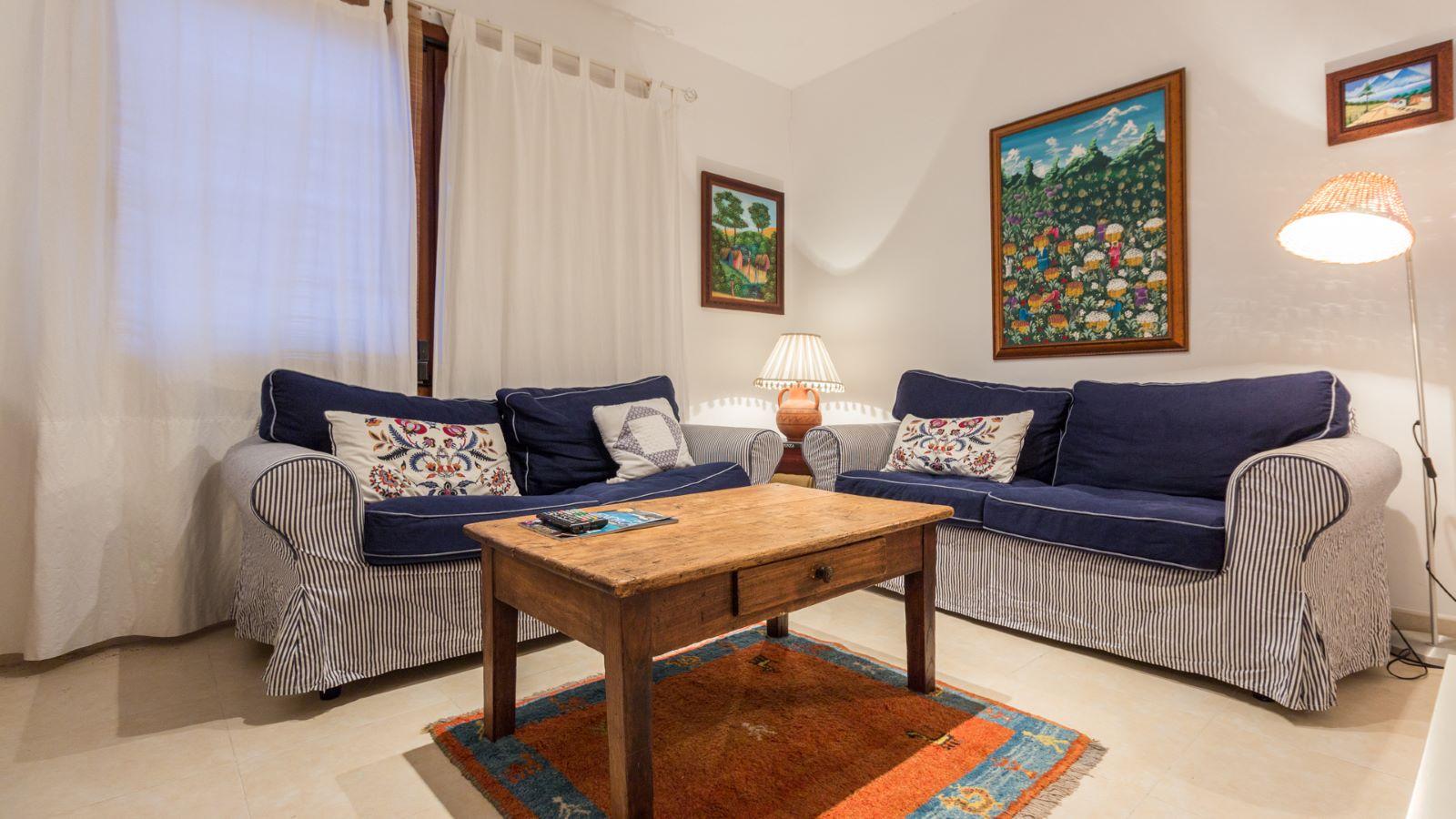 Wohnung in Es Castell Ref: M7004 3