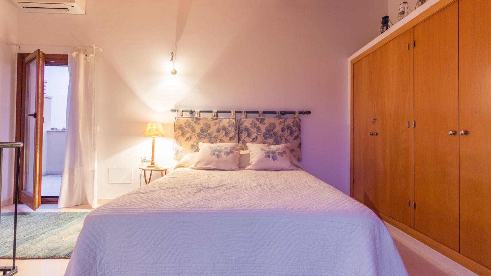 Wohnung in Es Castell Ref: M7004 8
