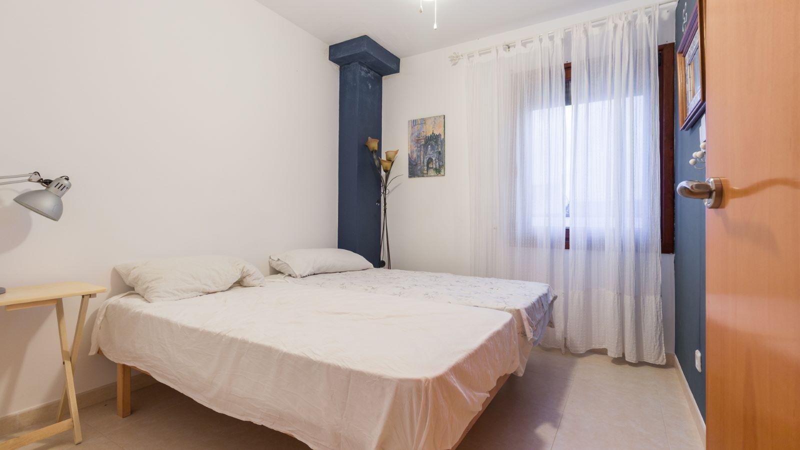 Wohnung in Es Castell Ref: M7004 11