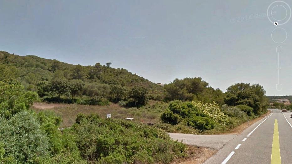 Parcela en Serra Morena Ref: MT7789 2