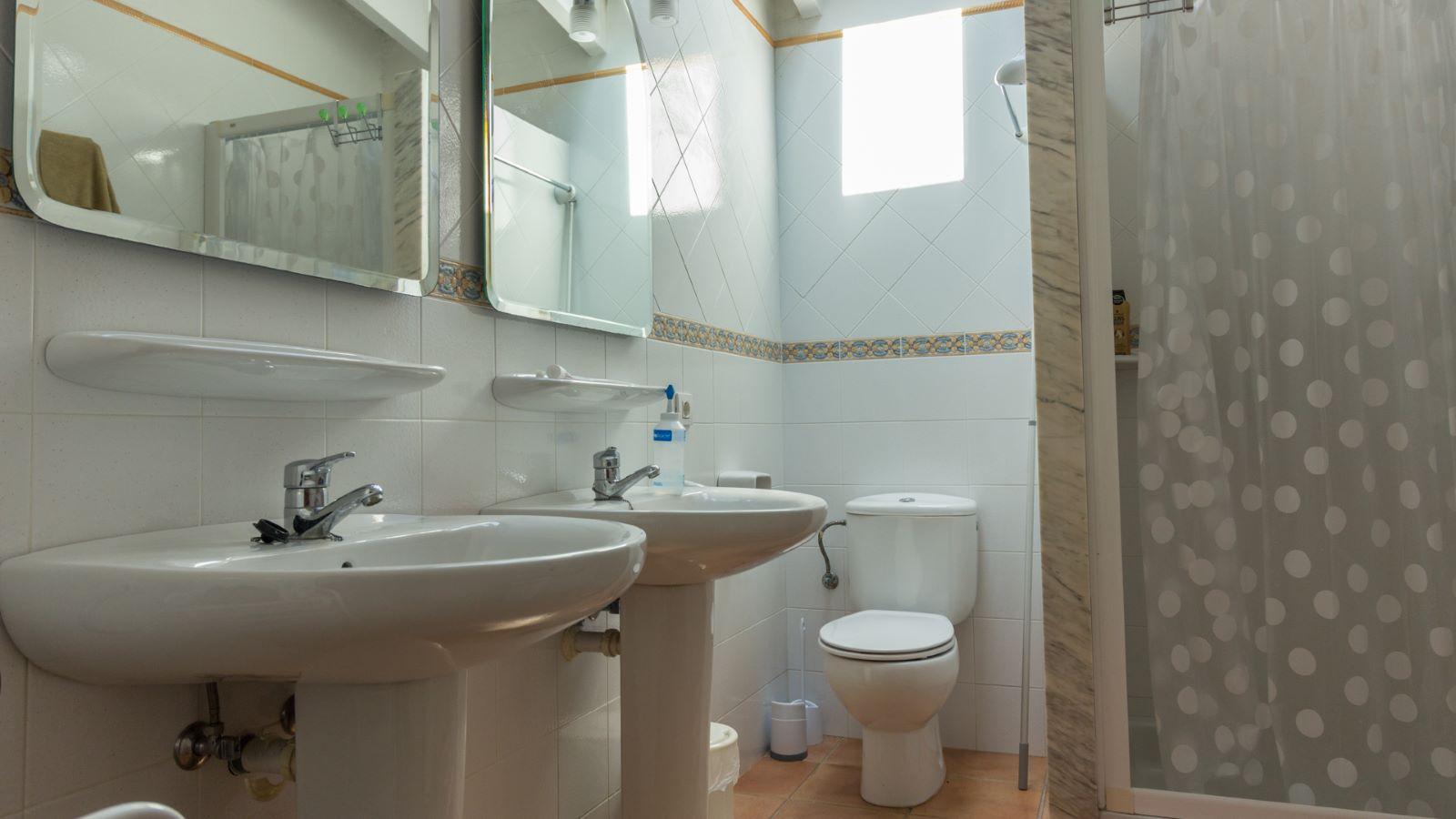 Villa à Binidali Ref: M7830 10