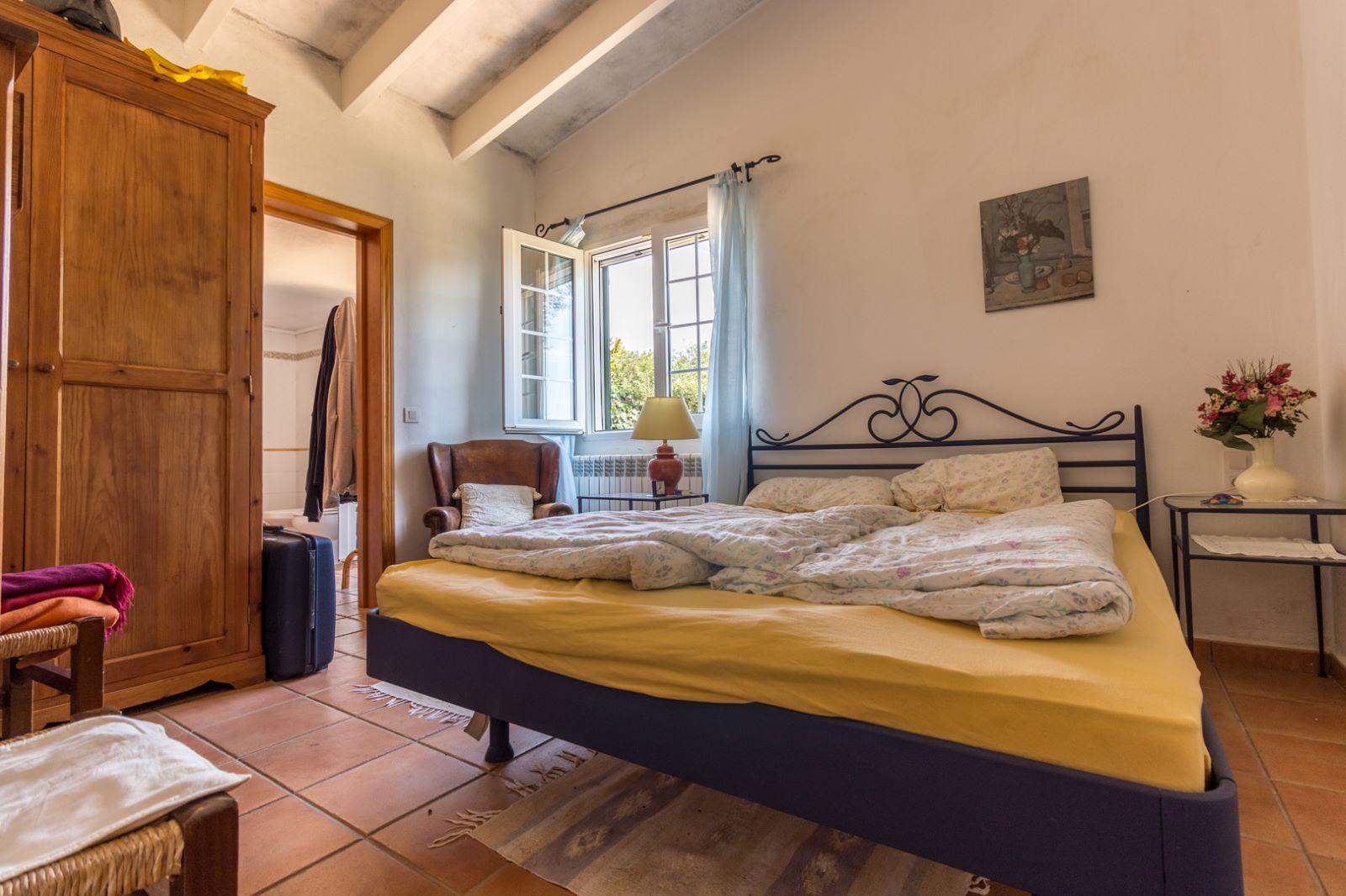 Villa à Binidali Ref: M7830 11