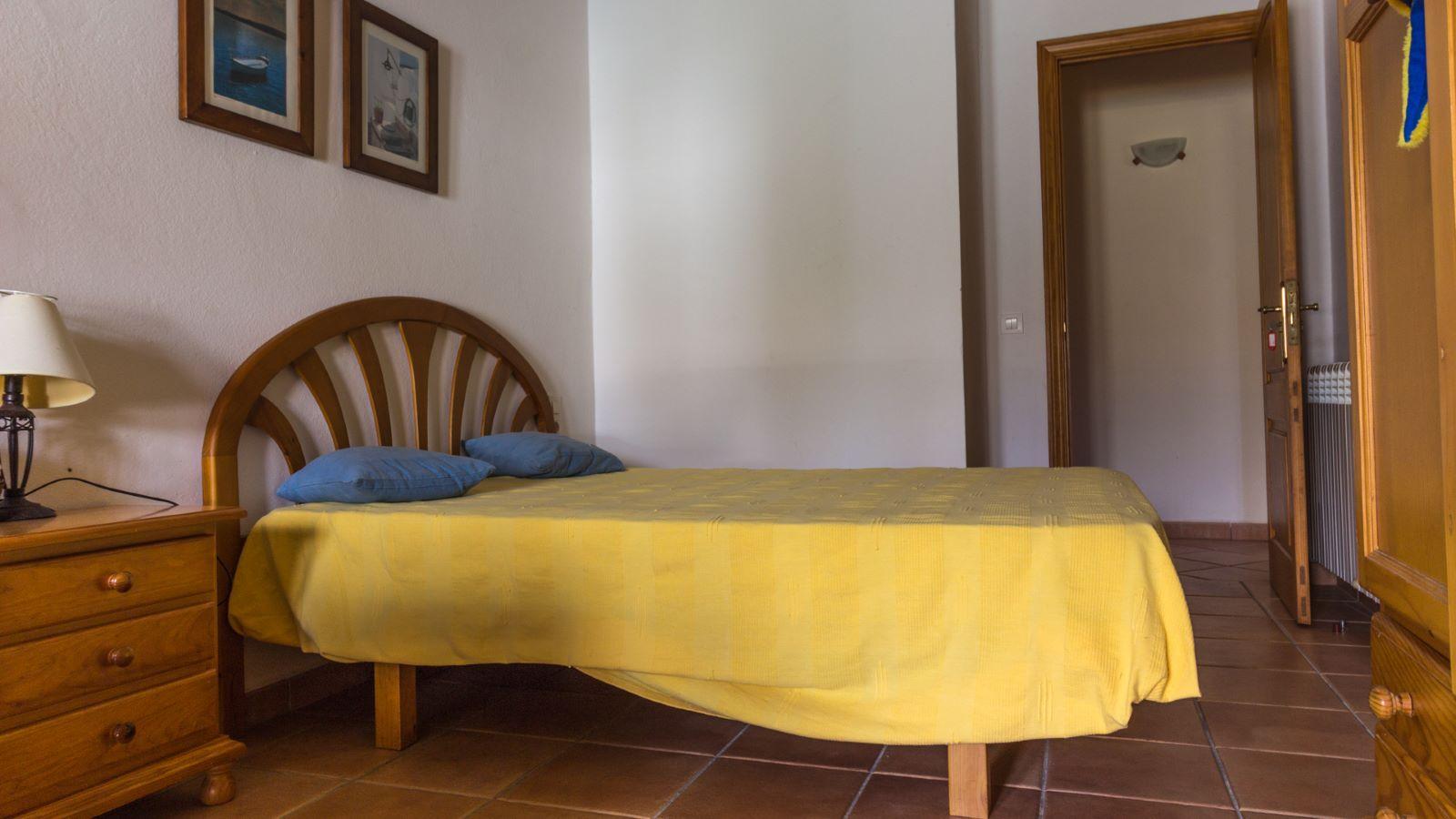 Villa à Binidali Ref: M7830 12
