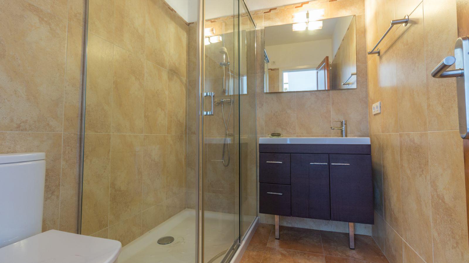 Apartamento en Addaia Ref: M7850 6