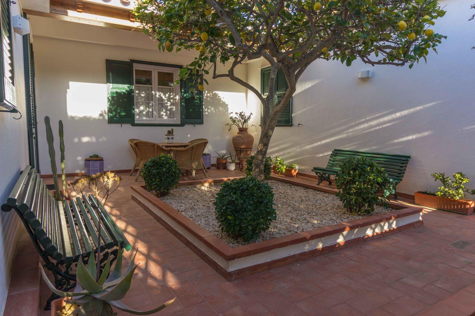 Villa in Santa Ana Ref: M7880 5