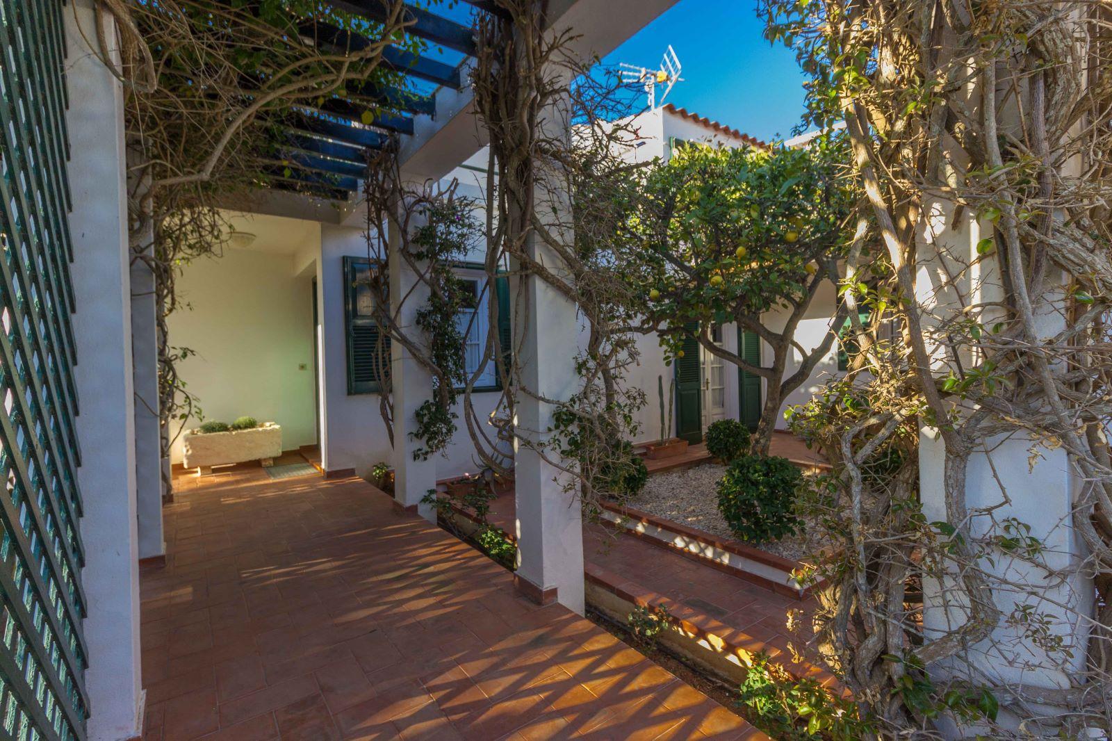 Villa in Santa Ana Ref: M7880 6