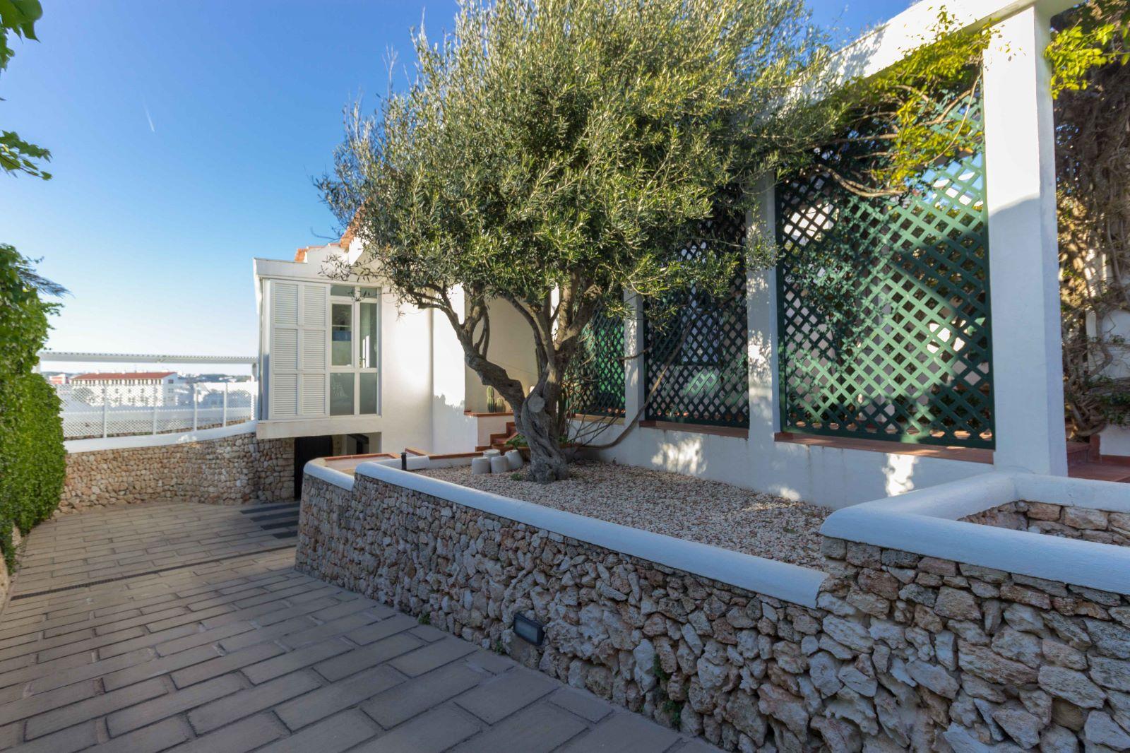 Villa in Santa Ana Ref: M7880 7
