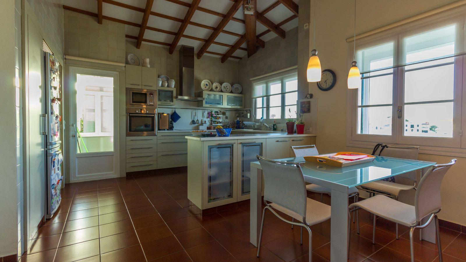 Villa in Santa Ana Ref: M7880 9