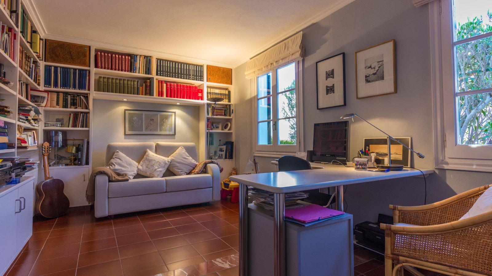 Villa in Santa Ana Ref: M7880 15