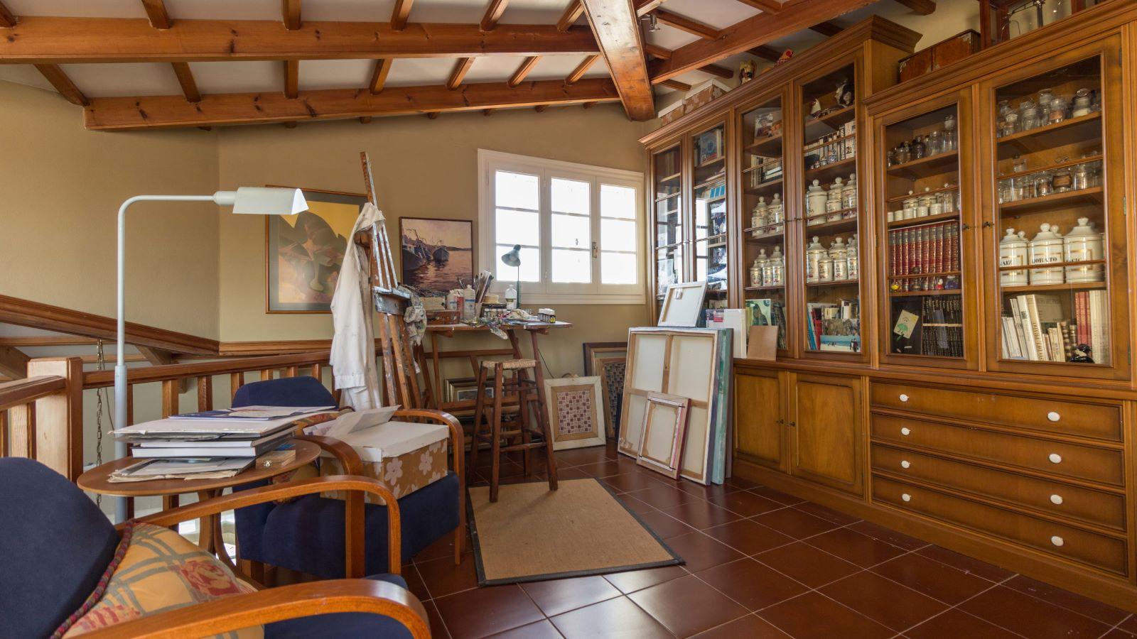 Villa in Santa Ana Ref: M7880 18